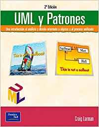 UML y patrones