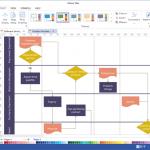 Los mejores programas para hacer diagramas UML en Windows [2020]